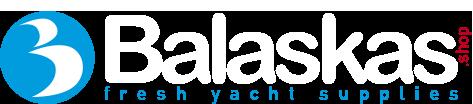 Balaskas